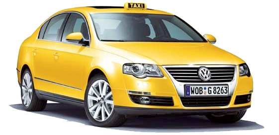 Taxi Tow Car Management System Hl Telematics